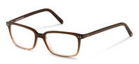 rocco by Rodenstock-Bril-RR445-brown gradient