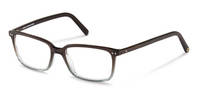 rocco by Rodenstock-Bril-RR445-greygreengradient