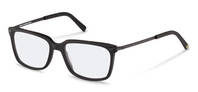 rocco by Rodenstock-Bril-RR447-black