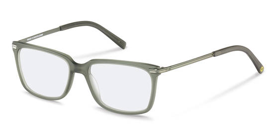 rocco by Rodenstock-Bril-RR447-crystal, palladium