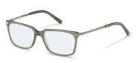 rocco by Rodenstock-Bril-RR447-darkgreen/grey-green