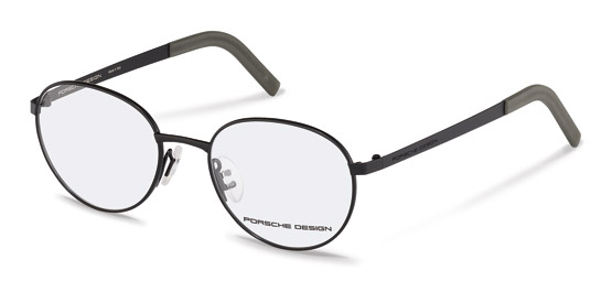 Porsche Design-Bril-P8315-black