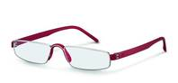 Rodenstock-Bril-R4829-silver red