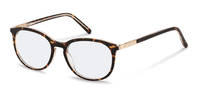 Rodenstock-Bril-R5322-darkhavanalayered