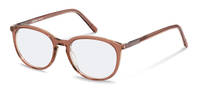 Rodenstock-Bril-R5322-brownlayered