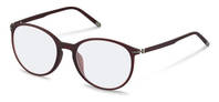Rodenstock-Bril-R7045-darkred