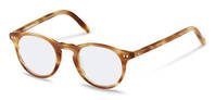 rocco by Rodenstock-Bril-RR412-light havana