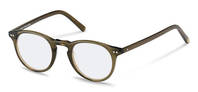 rocco by Rodenstock-Bril-RR412-olive green