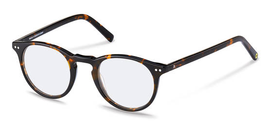 rocco by Rodenstock-Bril-RR412-black structured