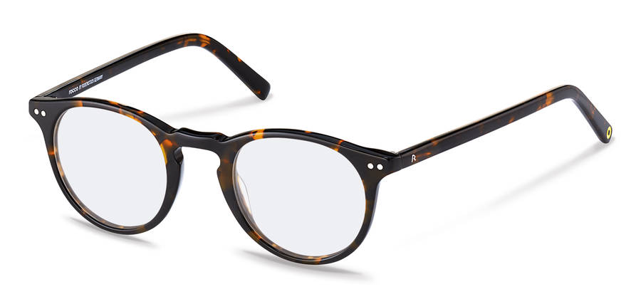rocco by Rodenstock-Bril-RR412-blackstructured