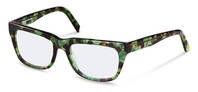 rocco by Rodenstock-Bril-RR414-greenstructured