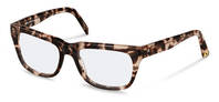 rocco by Rodenstock-Bril-RR414-havana