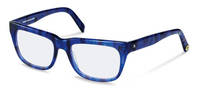 rocco by Rodenstock-Bril-RR414-bluestructured