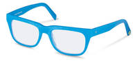rocco by Rodenstock-Bril-RR414-blue