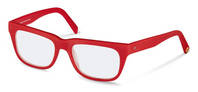 rocco by Rodenstock-Bril-RR414-red