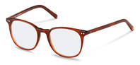 rocco by Rodenstock-Bril-RR419-light havana