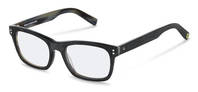 rocco by Rodenstock-Bril-RR420-black layered