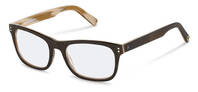 rocco by Rodenstock-Bril-RR420-brown layered