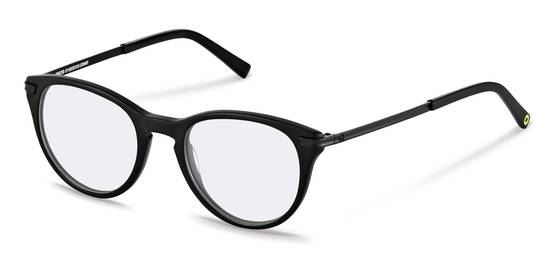 rocco by Rodenstock-Bril-RR429-black