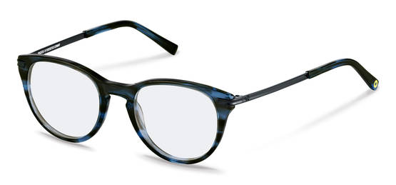 rocco by Rodenstock-Bril-RR429-grey transparent