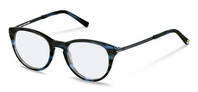 rocco by Rodenstock-Bril-RR429-blue havana
