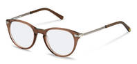 rocco by Rodenstock-Bril-RR429-browntransparent