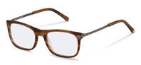 rocco by Rodenstock-Bril-RR431-havana