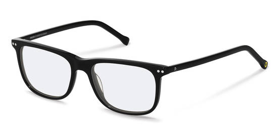 rocco by Rodenstock-Bril-RR433-black