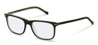 rocco by Rodenstock-Bril-RR433-dark green layered