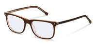 rocco by Rodenstock-Bril-RR433-browntransparentlayered