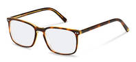 rocco by Rodenstock-Bril-RR448-havanalayered