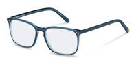 rocco by Rodenstock-Bril-RR448-bluelayered