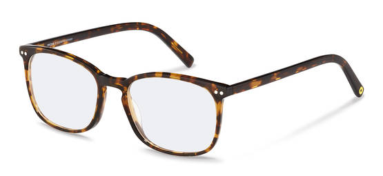 rocco by Rodenstock-Bril-RR449-havana