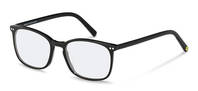 rocco by Rodenstock-Bril-RR449-black