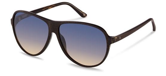 f54baa31d27f9e ray ban zonnebril online passen - Brillen online passen