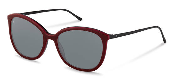 Rodenstock-Zonnebril-R7404-blacklayered
