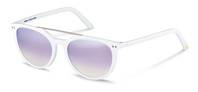 rocco by Rodenstock-Zonnebril-RR329-white