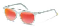 rocco by Rodenstock-Zonnebril-RR329-lightturquoise