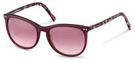 rocco by Rodenstock-Zonnebril-RR331-purple/purplestructured