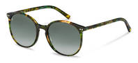 rocco by Rodenstock-Zonnebril-RR333-greenstructure