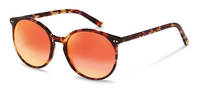 rocco by Rodenstock-Zonnebril-RR333-redhavana