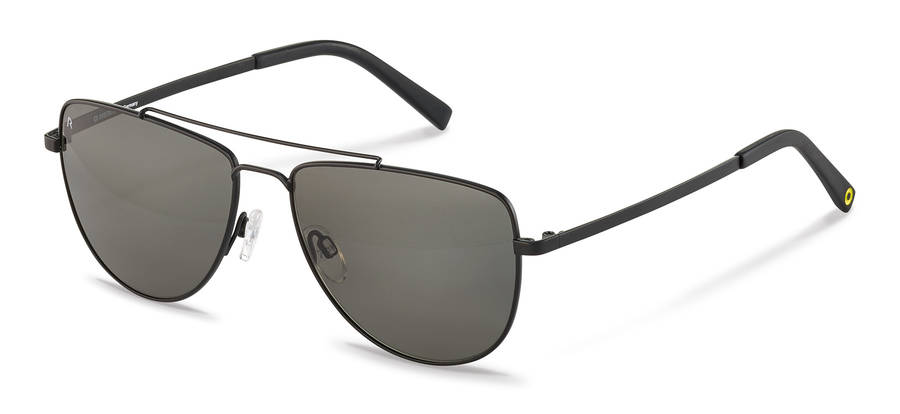rocco by Rodenstock-Zonnebril-RR105-black