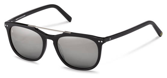 rocco by Rodenstock-Zonnebril-RR328-black