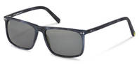rocco by Rodenstock-Zonnebril-RR330-blue structured