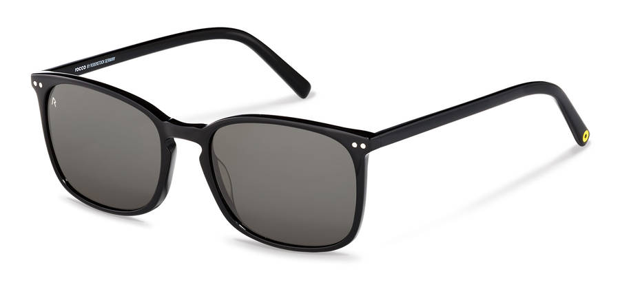 rocco by Rodenstock-Zonnebril-RR335-black