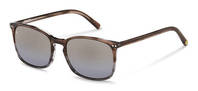 rocco by Rodenstock-Zonnebril-RR335-brownlayered