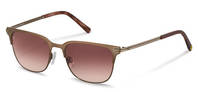 rocco by Rodenstock-Zonnebril-RR103-brown