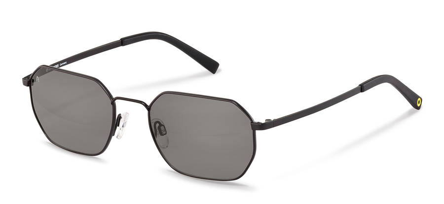 rocco by Rodenstock-Zonnebril-RR107-black