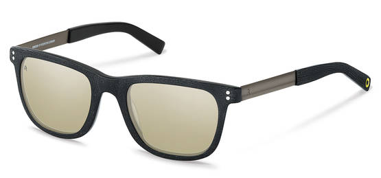rocco by Rodenstock-Zonnebril-RR322-black