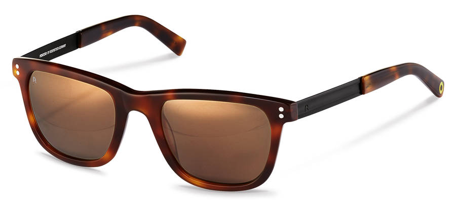 rocco by Rodenstock-Zonnebril-RR322-lightbluetransparent